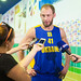 Basketball Federation of Ukraine posted a photo: