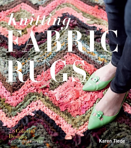 knitfabricrugs
