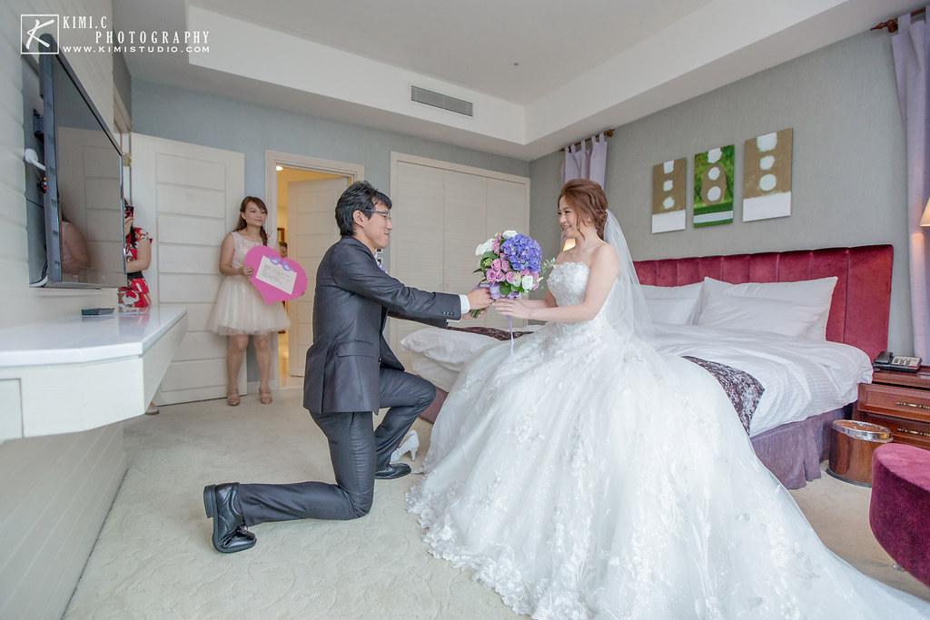 2015.05.24 Wedding Record-068