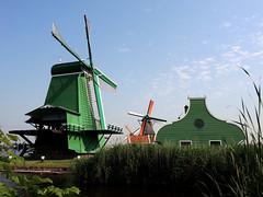 Netherlands 荷蘭 2015
