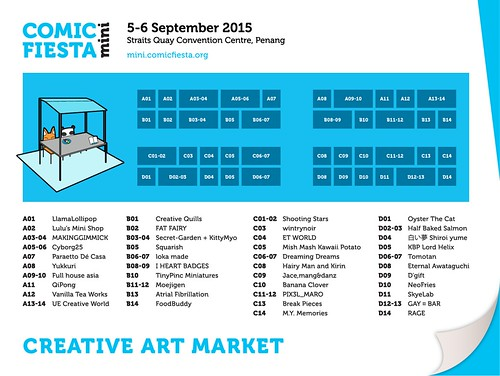 CFMini_2015_Creative_Art_Market
