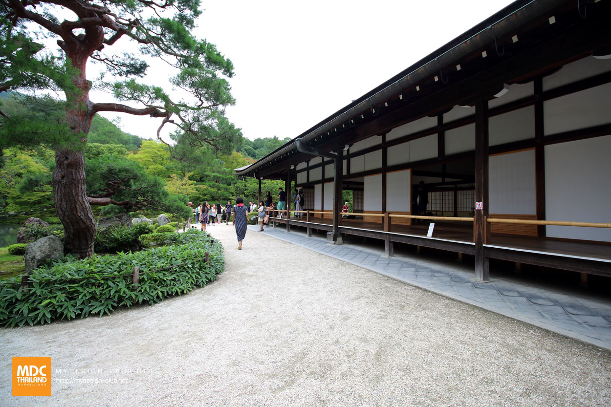 MDC-Japan2015-1189