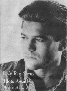BillyRayCyrus96FebCoverwtxt