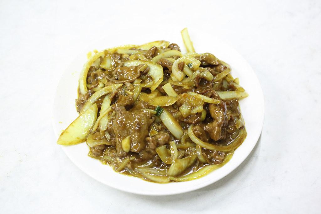 20150813中正-羊城小食 (19)