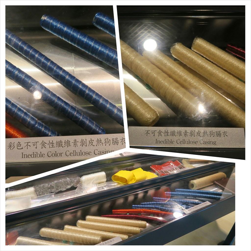 台南黑橋牌香腸博物館 (110)