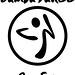 Zumba Dance Con Eva Diseño Para Playeras