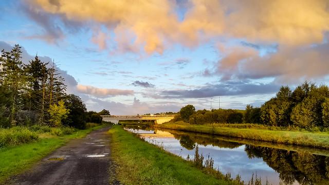 Boyle Canal