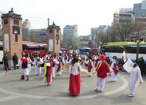 Co-Seoul-Parc-Tapgol (6)