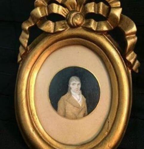 portrait_miniature