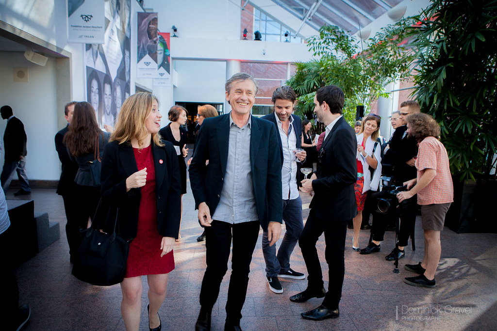 04-Fondation_Jacques_Bouchard-Cocktail_2015