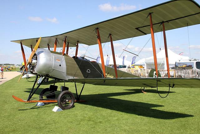 LV-X430