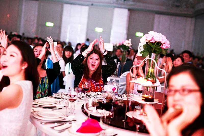顏氏牧場,後院婚禮,極光婚紗,海外婚紗,京都婚紗,海外婚禮,草地婚禮,戶外婚禮,旋轉木馬,婚攝_0113