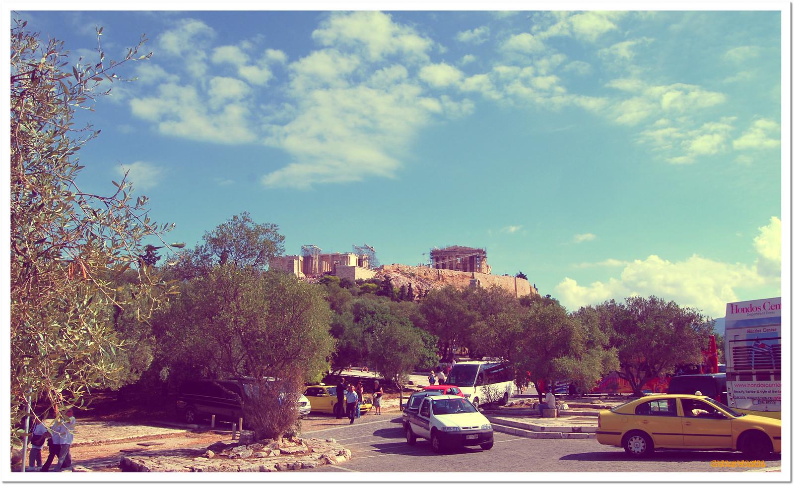 acropolis9gv