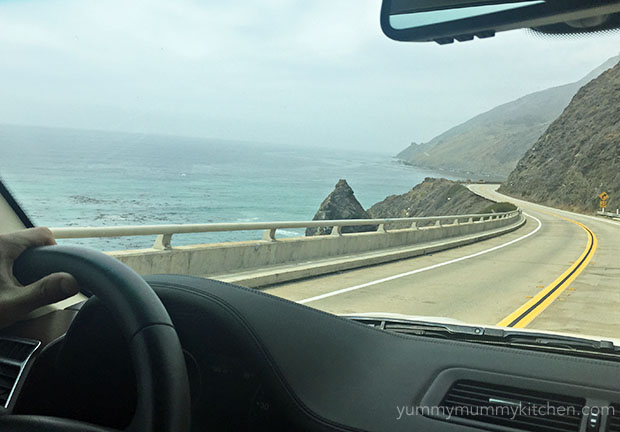 highway-1-big-sur