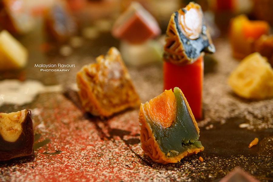 saujana-hotel-kuala-lumpur-ti-chen-mooncakes-2015