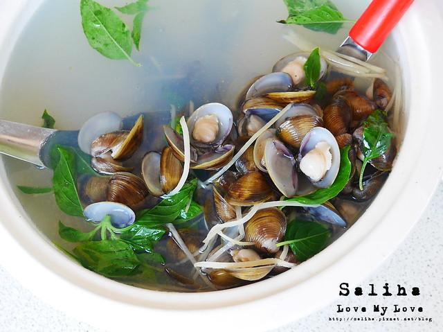 宜蘭員山景觀餐廳活魚山產料理推薦 (16)
