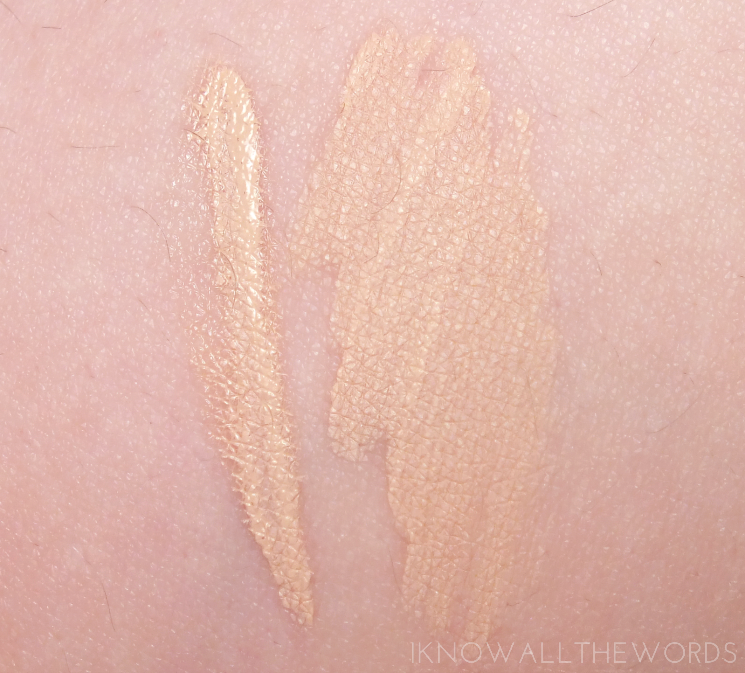 smashbox 24 hour cc spot concealer fair (2)