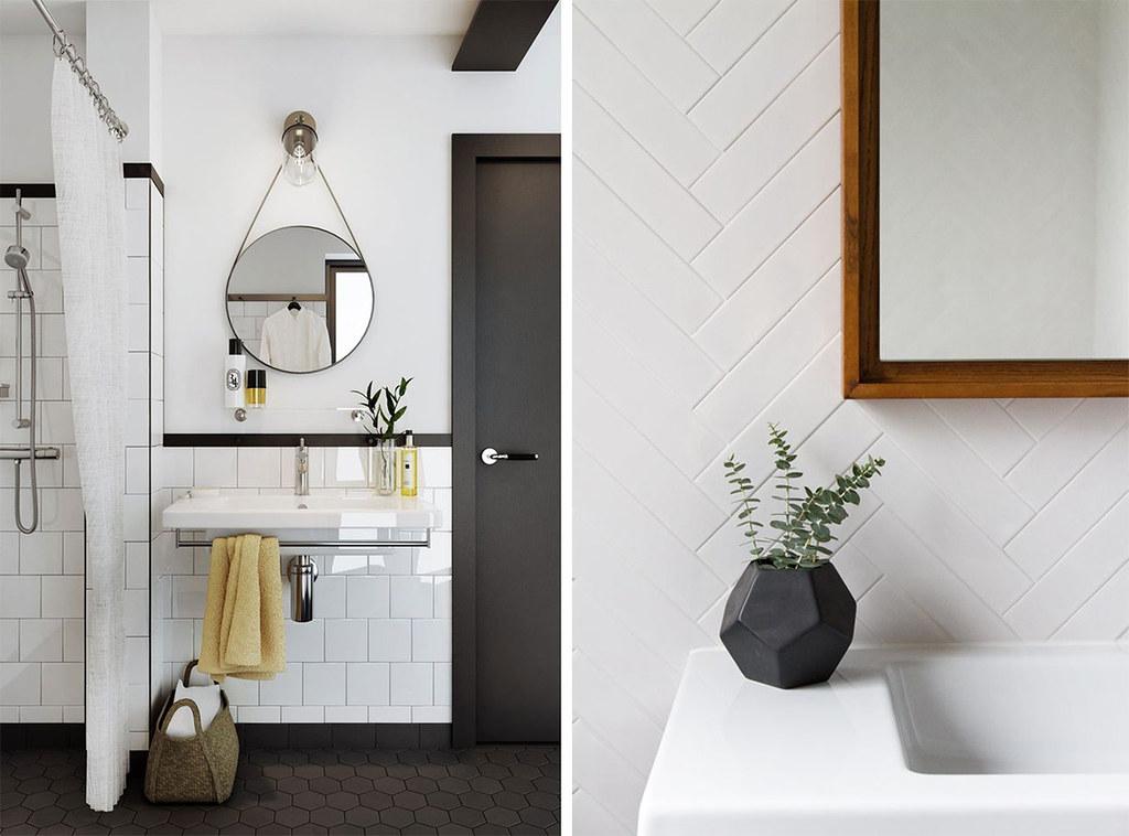 bathroom-details-inspiration