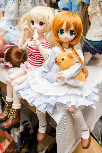 Dollshow44浜松町FINAL-お茶会-DSC_1550