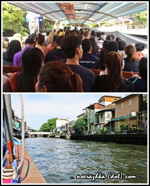 page_transportasi_thai_3_2