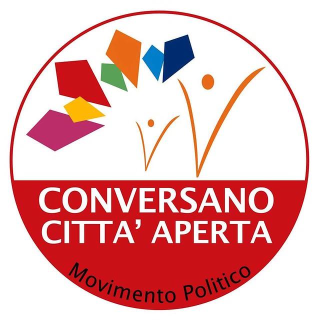 Conversano- Il consigliere Rotunno preseta una mozione per le infrastrutture sociali