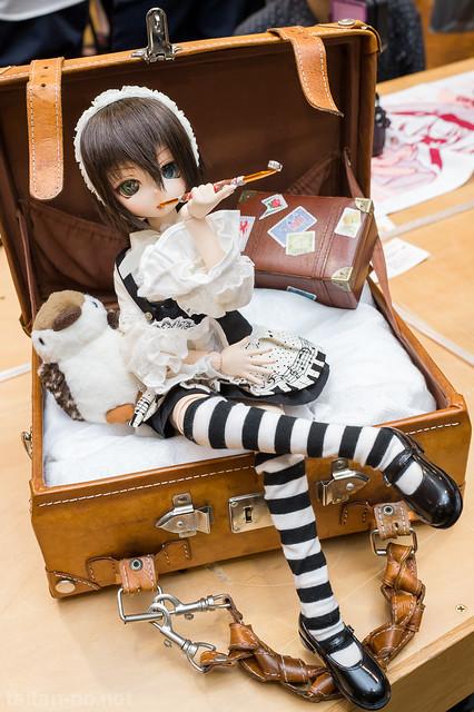 Dollshow44浜松町FINAL-お茶会-DSC_1511