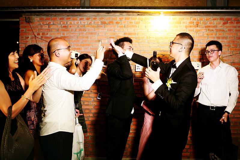顏氏牧場,後院婚禮,極光婚紗,海外婚紗,京都婚紗,海外婚禮,草地婚禮,戶外婚禮,旋轉木馬_0233