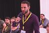 2015.09.26 Barcamp Stuttgart #bcs8_0091