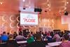 2015.09.26 Barcamp Stuttgart #bcs8_0066 by TiloHensel