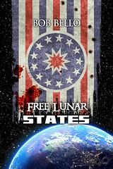 Free Lunar States