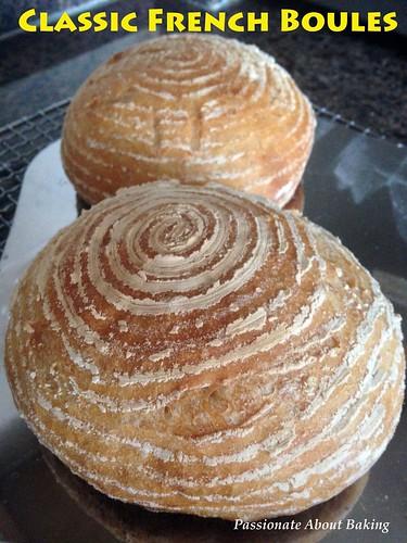 bread_classicfrench04
