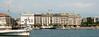 День 6. Женева и Швейцарская ривьера - красивейшие здания