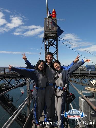 150907c Bridge Climb Sydney _27 _Pro
