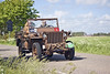 Willys MB 4x4 1943 (3406) by Le Photiste