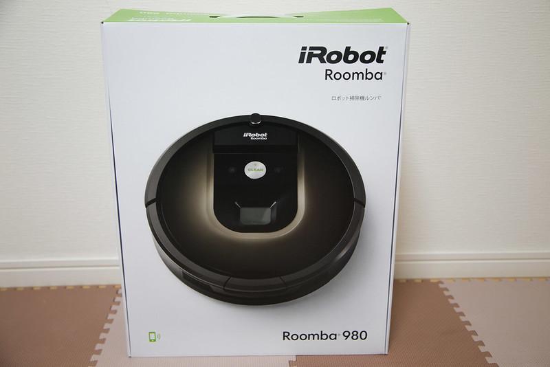 Roomba980-3