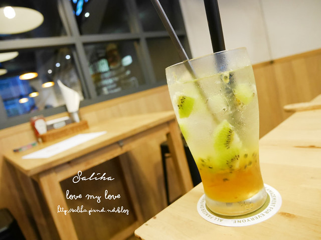 台北內湖東區好吃漢堡費尼餐廳 (20)
