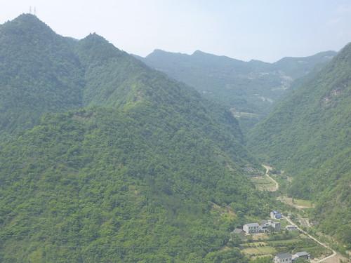 CH-Hefei-Chengdu (32)