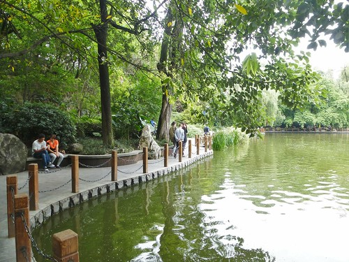 CH-Chengdu-Parc du Peuple (18)