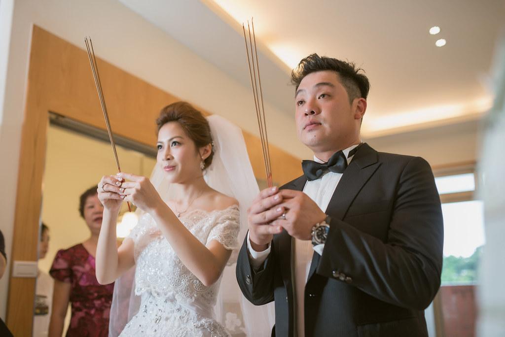 20150704堃棋&麗君-內湖典華婚禮紀錄 (205)