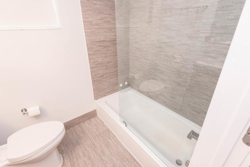 Glass Shower Doors Over Tub frameless shower doors & custom cut glass: chicago area
