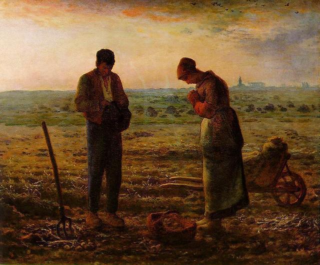 millet_angelus_1857