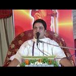 ISKCON Charmoshi Katha - 25/2/2013