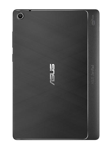 Zenpad S Z580CA