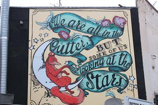 20150801_0075-Bristol-street-art_resize