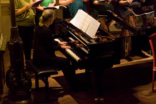 2015-11-05 Tonvoll Rossini Konzer 23