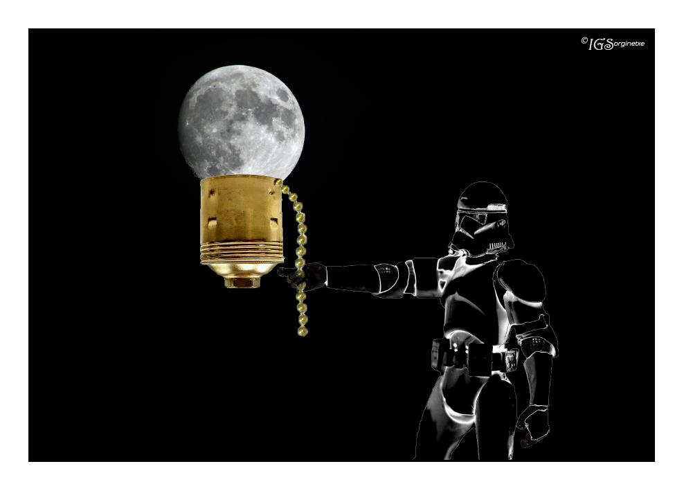11.- Descontextualización: <br />Oct &quot;Pobreza energética&quot;