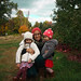 FB Apple Picking-16