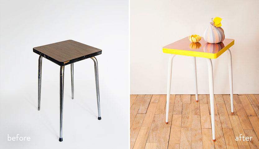 diy-taburete-cobre-before-after-fabricadeimaginacion-01