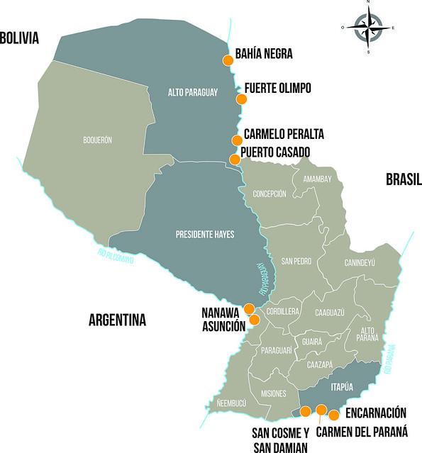 mapa dipecho-26-10-15