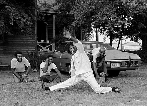 james-brown-dancing